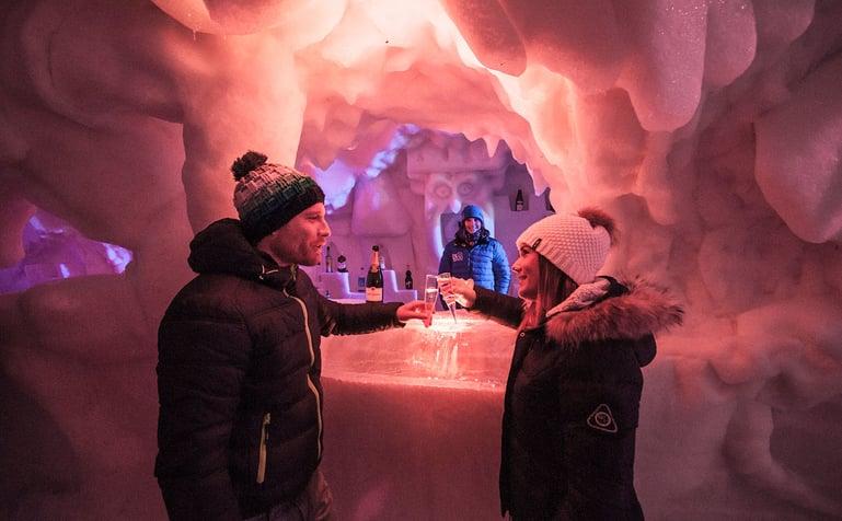 avoriaz-frankrig-ski-bar