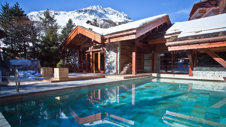 Hotel-le-Blizzard-Val-dIsere-Spa