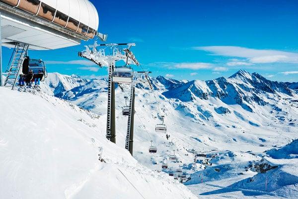 5-grunde-til-en-skiferie-i-Obertauern