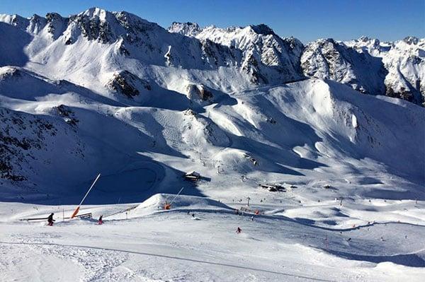 Alperne-forbedrer-din-iltoptagning