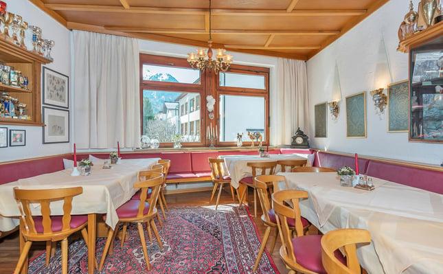 Hotel-Edelweiss-St-Anton-3