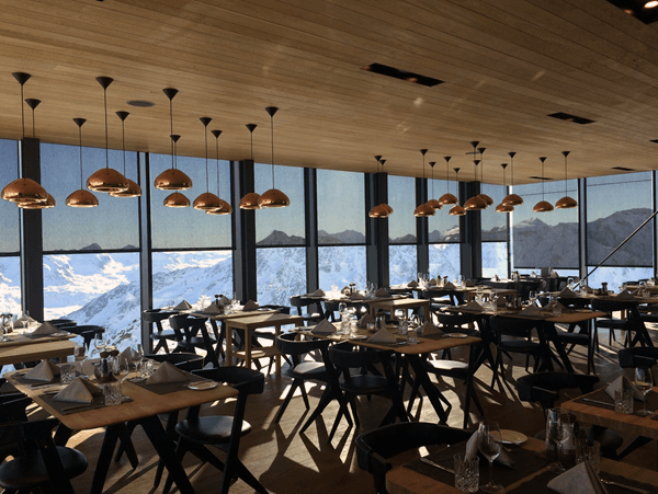 IceQ_Restaurant