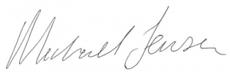 MJ_Signature