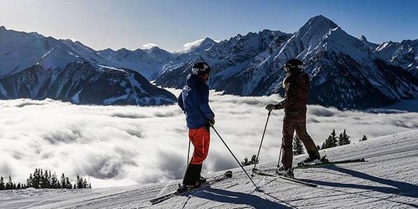 Mayrhofen-2 (1)