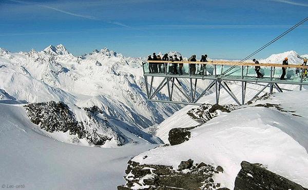 Tiefenbachkogl