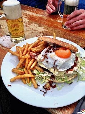 mario_matt_burger