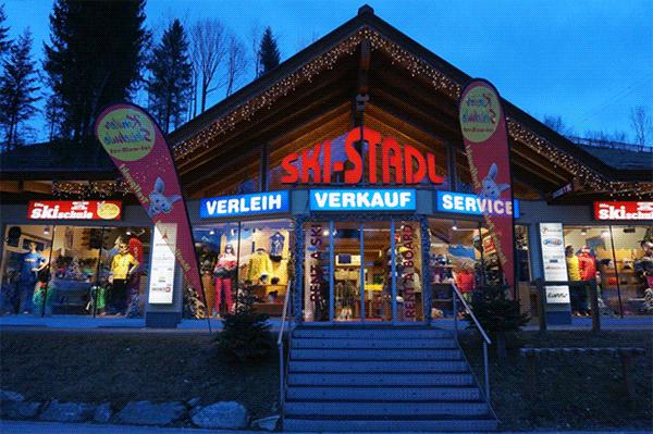 skistadl_her_holder_skiinstruktrerne_til