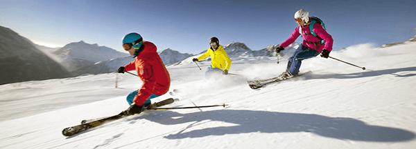 soel_skifahren_08_12