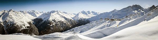 soel_skigebiet_giggijoch_01_14