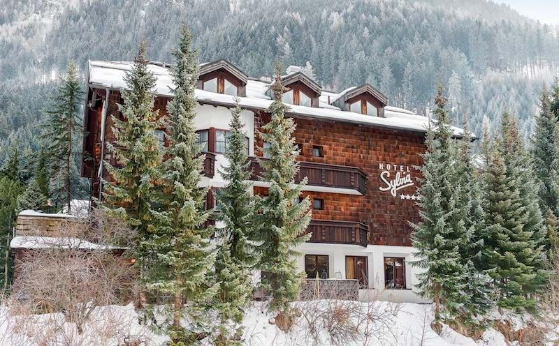 Hotel_Sylvia_Ischgl
