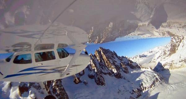 flyvetur-over-skiterrænet