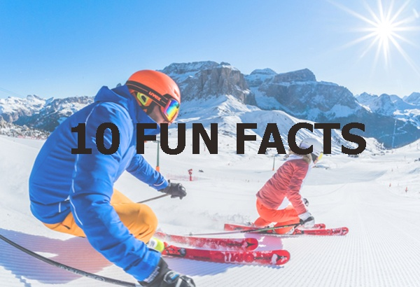 funfacts