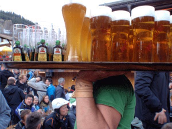 mest_øl_i_østrig