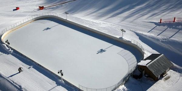 montgenevres-skøjtebane-paa-fransk-patinoire