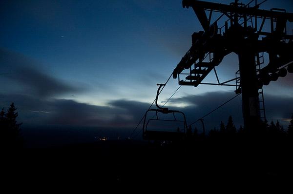 skilift_i_mørket